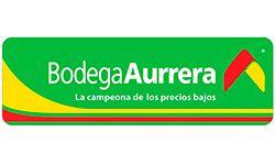 Bodegar-Aurrera