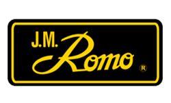 JM-Romo