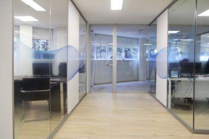 KEYA OFFICE