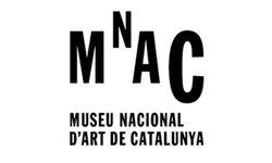 museo-nacional-de-arte-cataluña